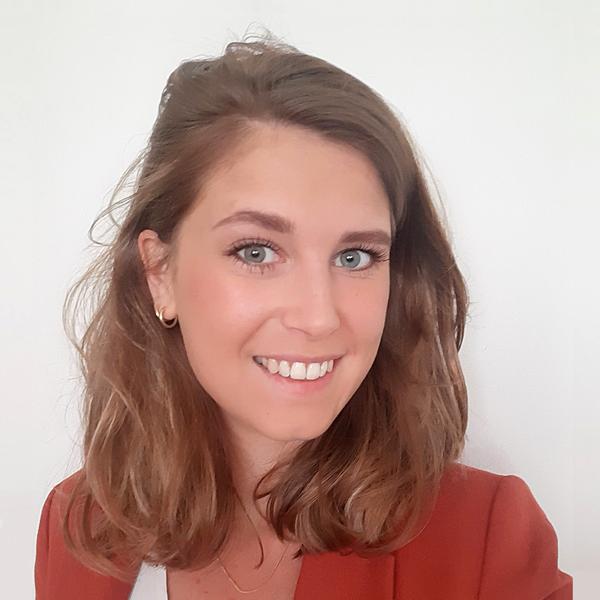 Ellen van Vugt