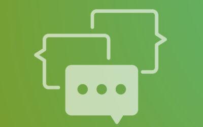 Programmatisch toetsen: De ervaringen van een student