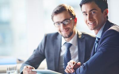 Vijf tips voor startende opleidingsmanagers en leidinggevenden