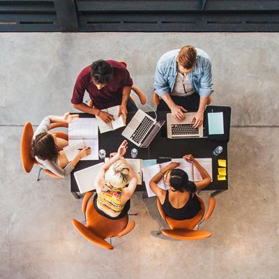 Gaat jouw team (doel)bewust om met het aanleren van vaardigheden bij leerlingen?