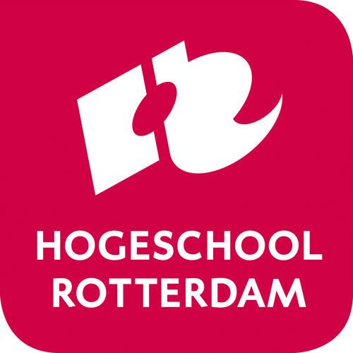 Hogeschool Rotterdam herschrijven competentieprofiel