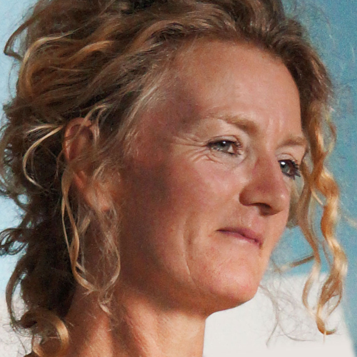 Marion van Neerven