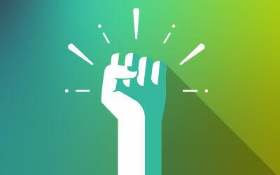 Motivatie & betrokkenheid bij online leren (deel 3 van 3)