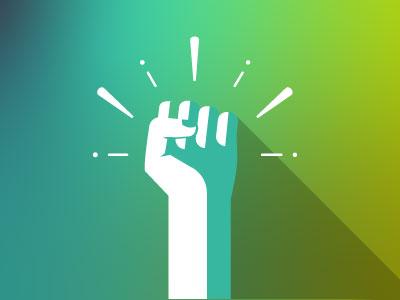 Motivatie & betrokkenheid bij online leren (deel 2 van 3)