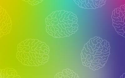 Hoe stimuleer je het nadenken bij studenten?
