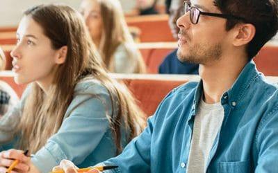 Waarom hebben studenten liever passief onderwijs? (Deel 4)