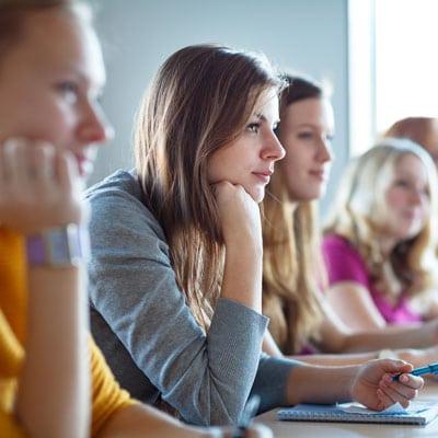 Waarom hebben studenten liever passief onderwijs? (deel 5)