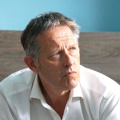 Peter Stam