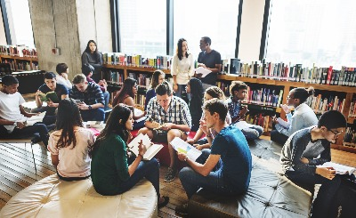 5 tips voor positieve beïnvloeding van het groepsproces