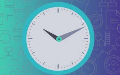 Tips voor timemanagement, georganiseerd het nieuwe schooljaar in!