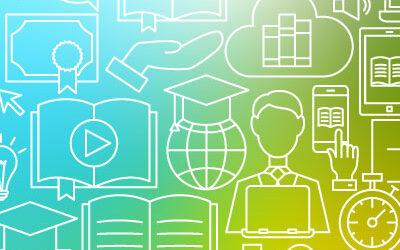 Tips voor de docent als ONLINE coach