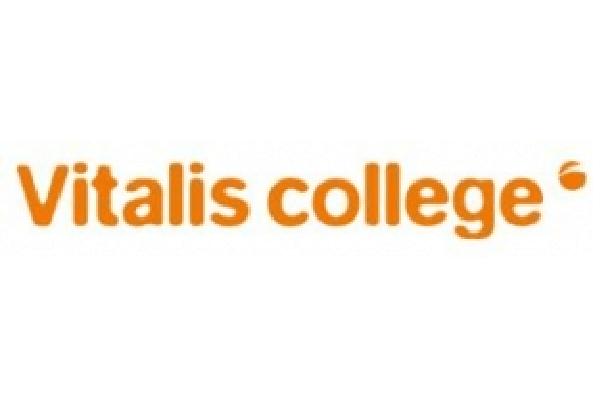Vitalis college