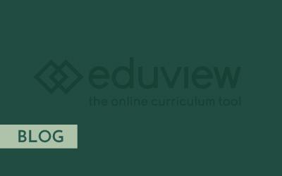 Eduview: dé methodiek en curriculumtool voor het beroepsonderwijs
