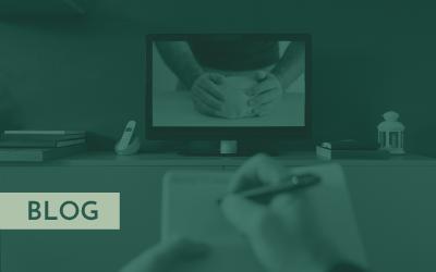 Online onderwijs in het MBO: werkt dat eigenlijk wel?