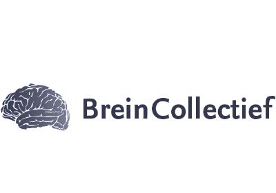 Brein Collectief