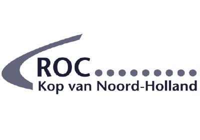 ROC kop van Noordholland