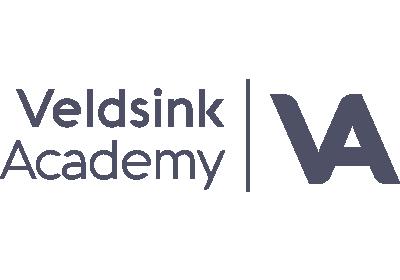 Veldsink Academy