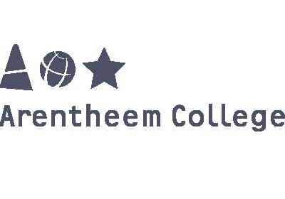 Arentheem college