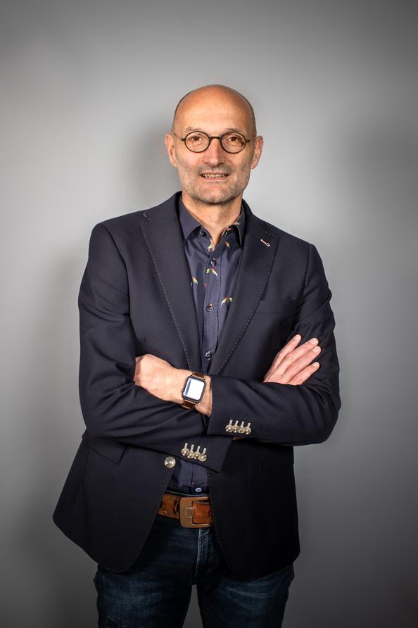 Peter Loonen
