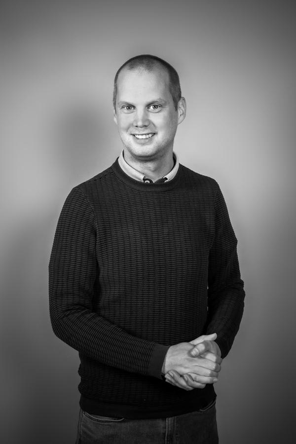 Thijs Wesselink