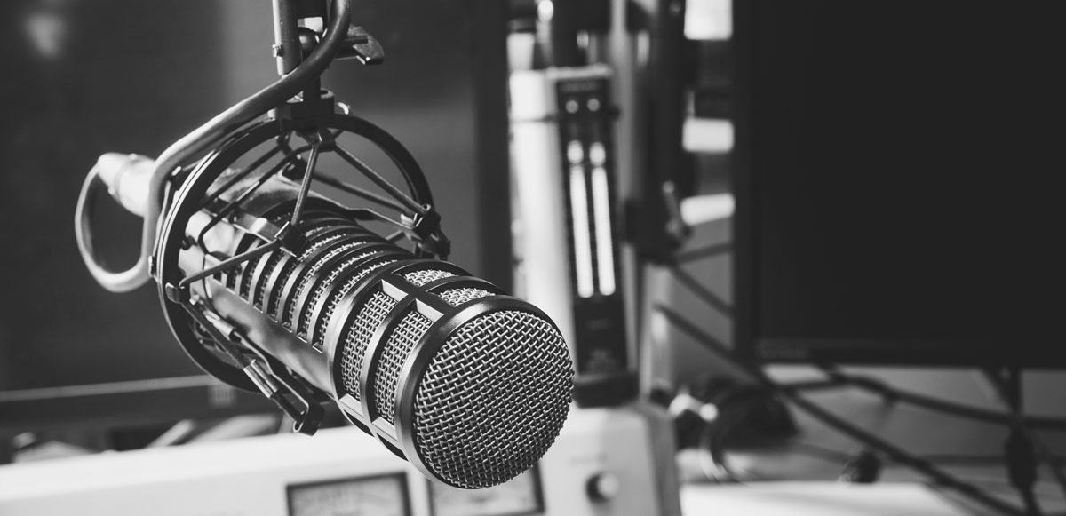 Podcast startente docenten