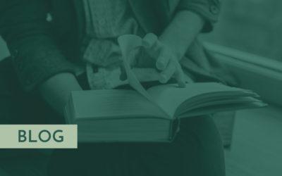 5 Basisprincipes voor effectief klassenmanagement