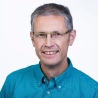 Richard van Bragt